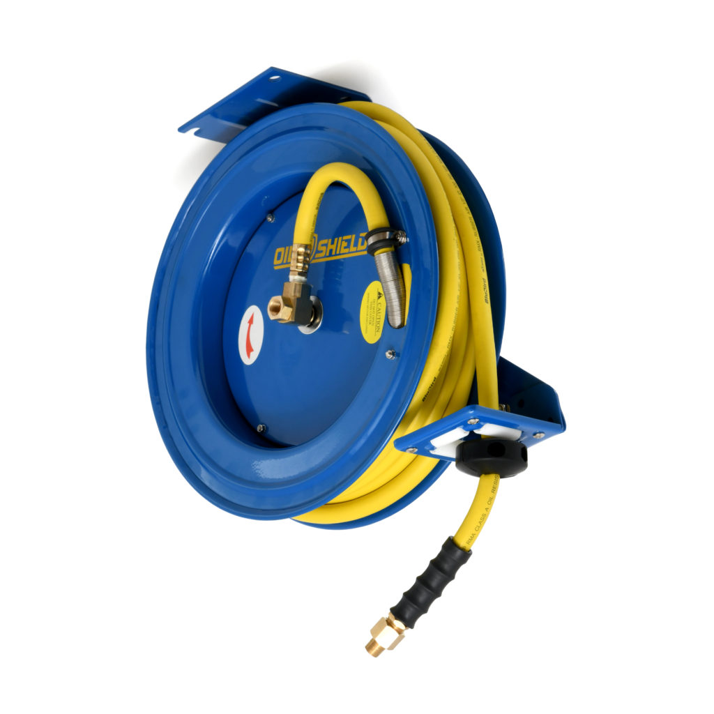 heavy-duty-air-hose-reel